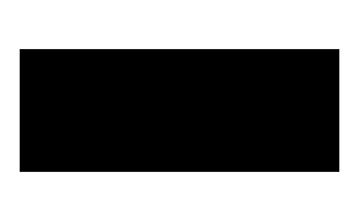 portfolio-logo-gio-stefan-2