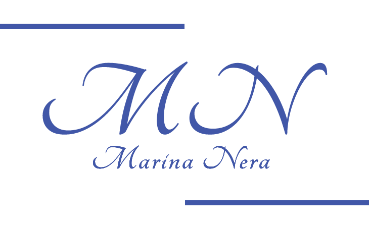 portfolio-logo-marina-nera-blu