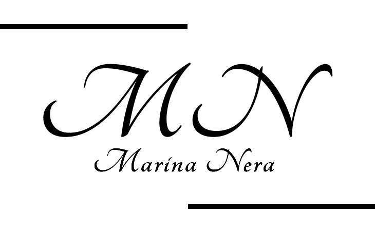 portfolio-logo-marina-nera