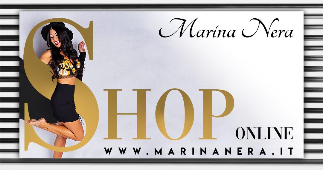 portfolio-marina-nera