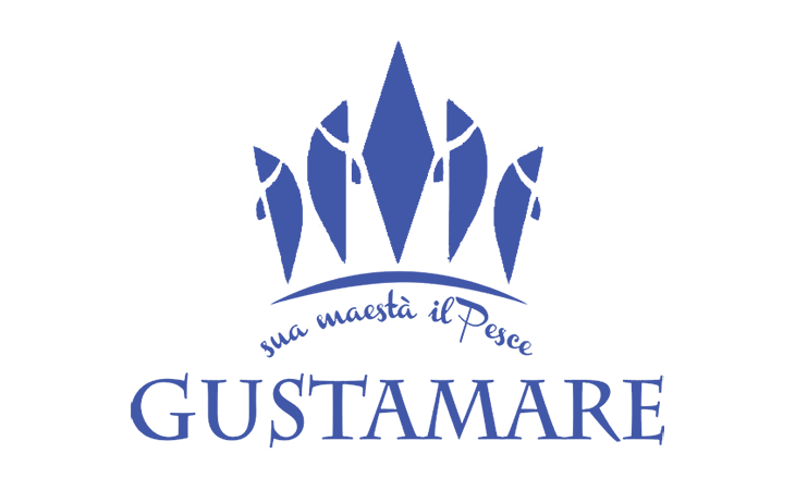 portfolio-logo-gustamare-blu