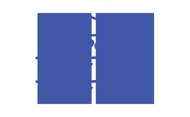 portfolio-logo-rosa-pesca-blu