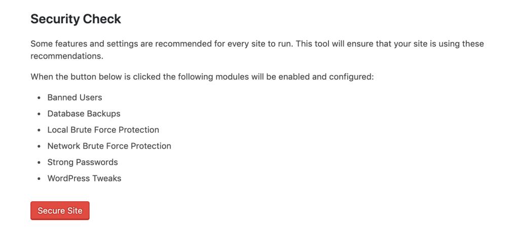 sicurezza-siti-web-ithemes-check