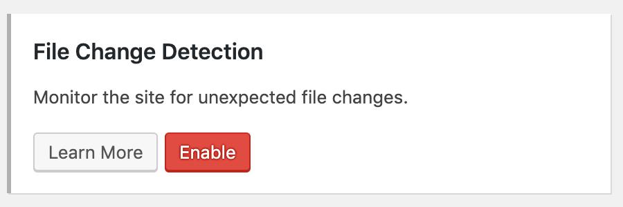sicurezza-siti-web-ithemes-check-change-detection