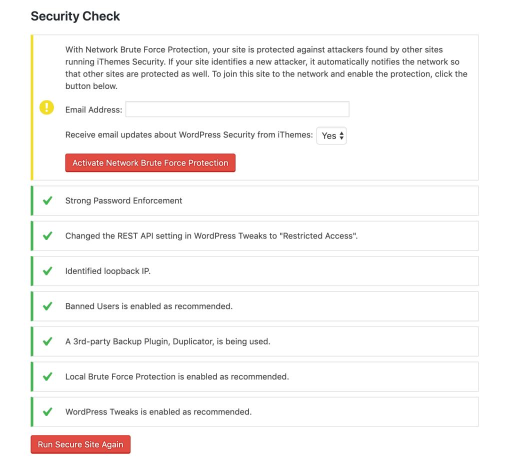 sicurezza-siti-web-ithemes-check-pre