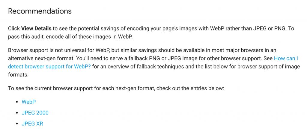 webp-google-format