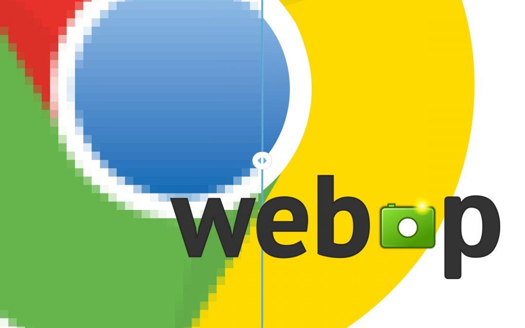gestisci-immagini-webp
