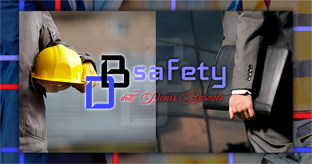 portfolio-db-safety