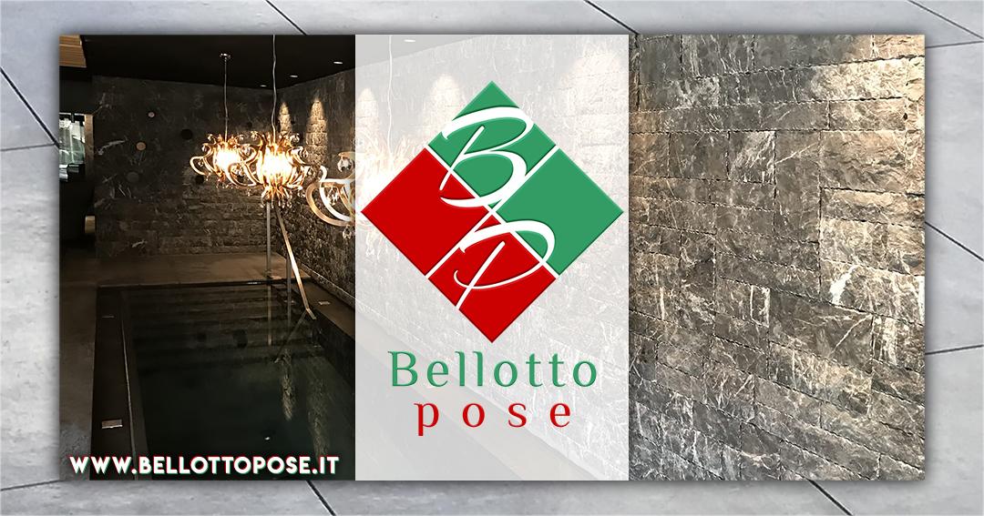 portfolio-bellotto-pose