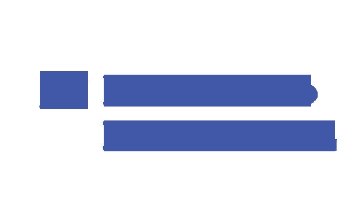 portfolio-logo-fabio-borsato-blu