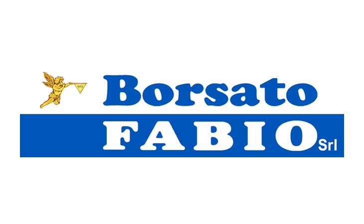 portfolio-logo-fabio-borsato