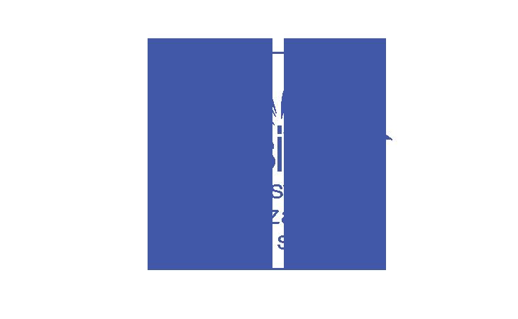portfolio-logo-oasi-blu