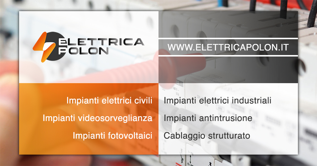 portfolio-elettrica-polon