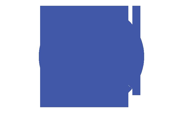 portfolio-logo-amore-psiche-blu