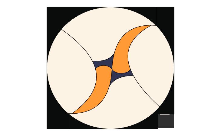 portfolio-logo-amore-psiche