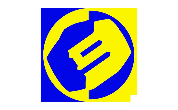 portfolio-logo-es
