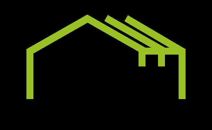 portfolio-logo-tenso-montaggi