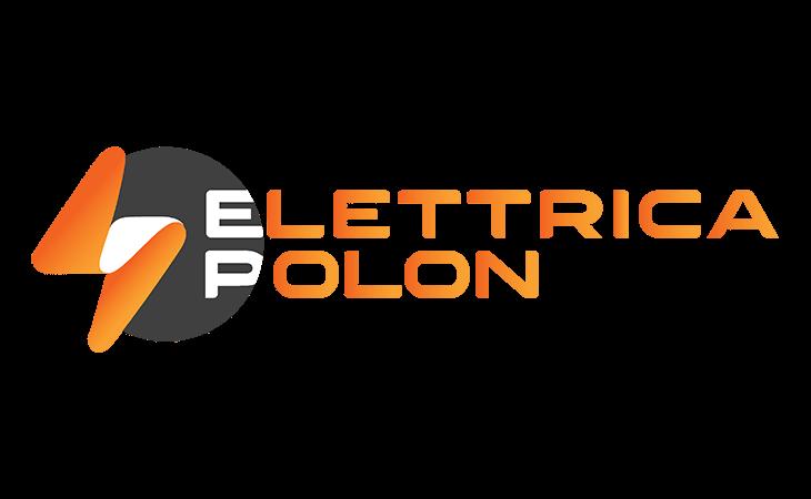 portfolio-logo-elettrica-polon
