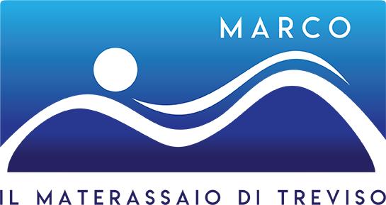 portfolio-logo-marcoilmaterassaio